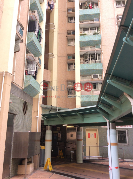 Yat Kong House - Tin Yat Estate (Yat Kong House - Tin Yat Estate) Tin Shui Wai|搵地(OneDay)(2)