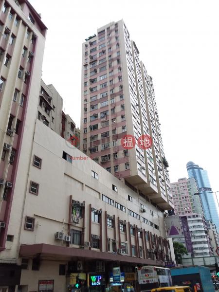 富都大廈 (Fu Tao Building) 旺角|搵地(OneDay)(4)