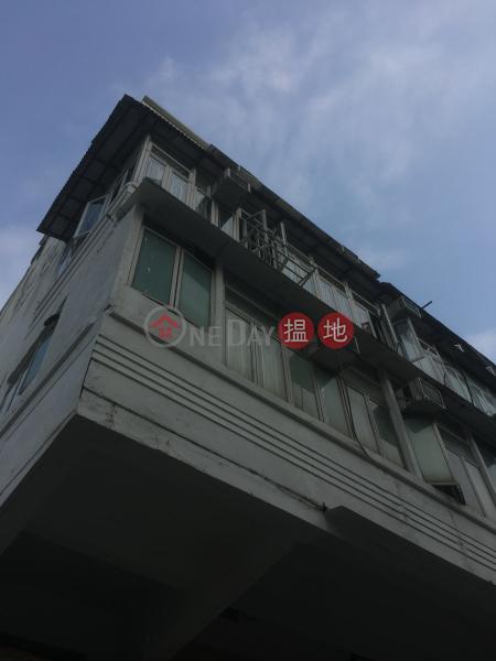 南角道62號 (62 NAM KOK ROAD) 九龍城|搵地(OneDay)(3)