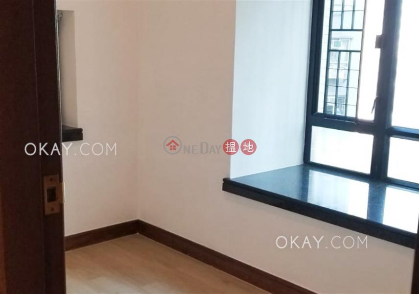 Intimate 2 bedroom in Mid-levels West   Rental, 1 Seymour Road   Western District   Hong Kong Rental   HK$ 26,000/ month