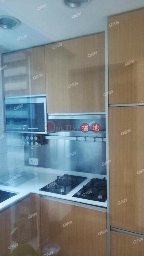 I‧Uniq Grand | 2 bedroom High Floor Flat for Sale|I‧Uniq Grand(I‧Uniq Grand)Sales Listings (XGGD741900019)_0