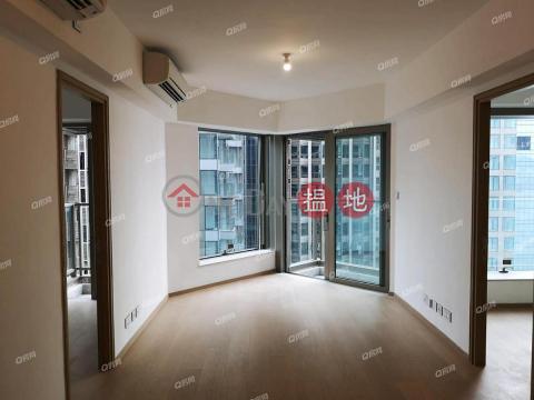 Harbour Glory | 2 bedroom High Floor Flat for Rent|Harbour Glory(Harbour Glory)Rental Listings (XG1266700355)_0