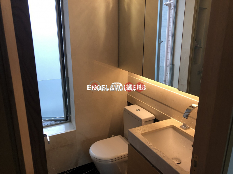 Property Search Hong Kong | OneDay | Residential, Rental Listings, 3 Bedroom Family Flat for Rent in Wan Chai