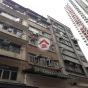 28 Shepherd Street (28 Shepherd Street) Wan Chai DistrictShepherd Street28號|- 搵地(OneDay)(3)
