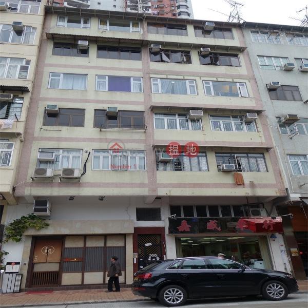 銅鑼灣道132-134號 (132-134 Tung Lo Wan Road) 天后|搵地(OneDay)(3)