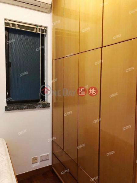 HK$ 23,000/ month Bella Vista | Western District, Bella Vista | 2 bedroom Flat for Rent