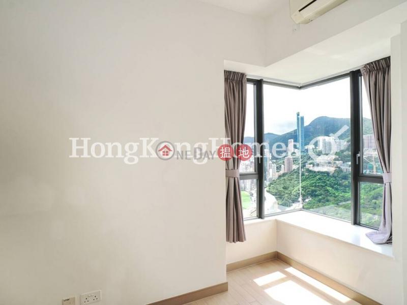 萃峯-未知 住宅出售樓盤HK$ 5,000萬