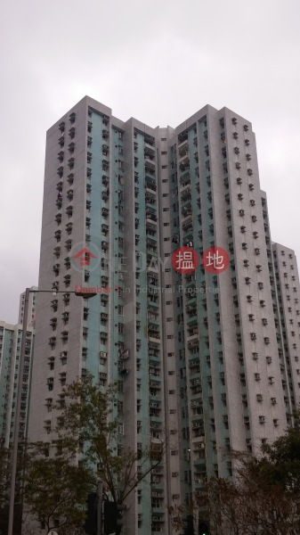 Fu Keung Court Fu Yue House (Fu Keung Court Fu Yue House) Wang Tau Hom 搵地(OneDay)(1)