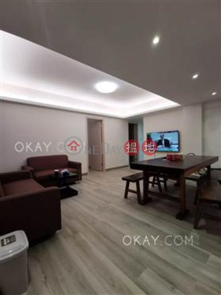 香港搵樓|租樓|二手盤|買樓| 搵地 | 住宅出租樓盤3房2廁《民眾大廈出租單位》