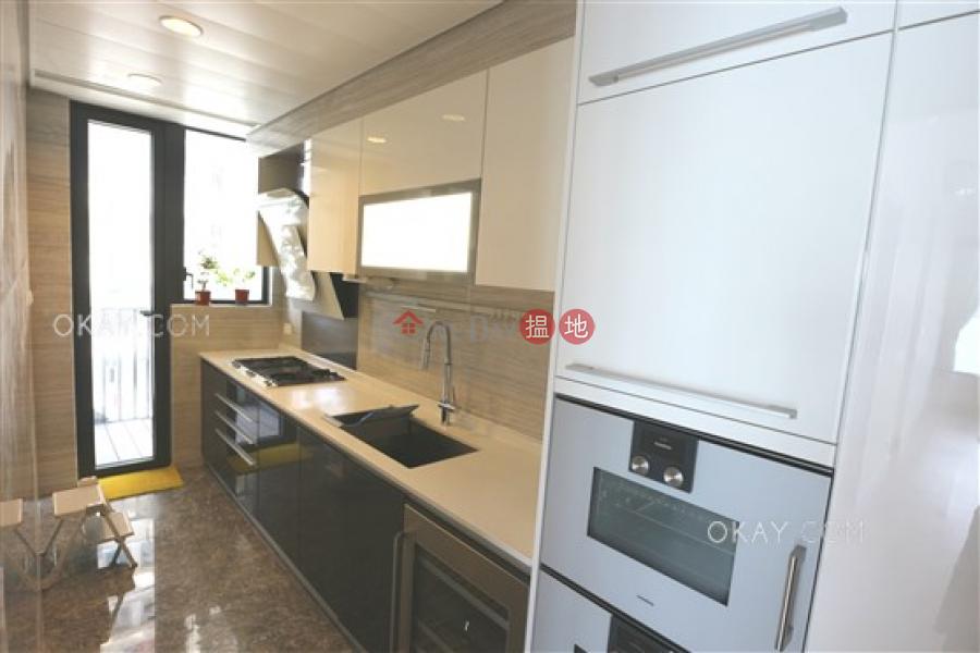 Upton   Low, Residential   Sales Listings, HK$ 38.5M