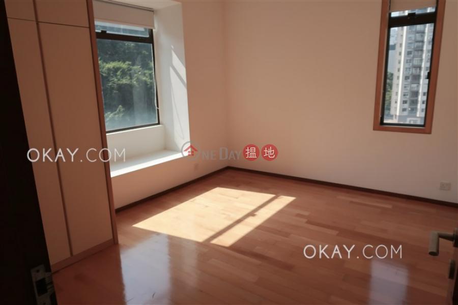 HK$ 80,000/ 月-安碧苑-灣仔區|3房2廁,實用率高,露台《安碧苑出租單位》
