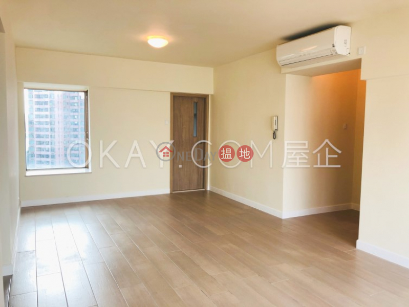 Hong Kong Gold Coast Block 21, Middle, Residential | Rental Listings HK$ 30,800/ month