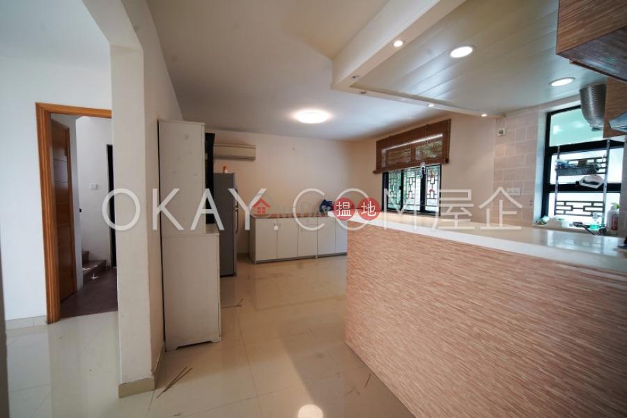 Seacrest Villas, Unknown | Residential Rental Listings HK$ 53,000/ month