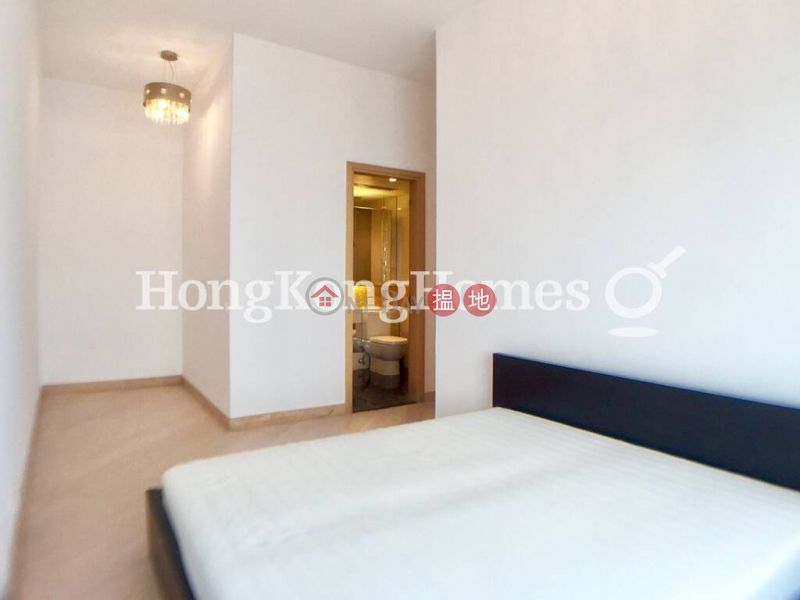 HK$ 68,000/ month The Masterpiece | Yau Tsim Mong | 3 Bedroom Family Unit for Rent at The Masterpiece
