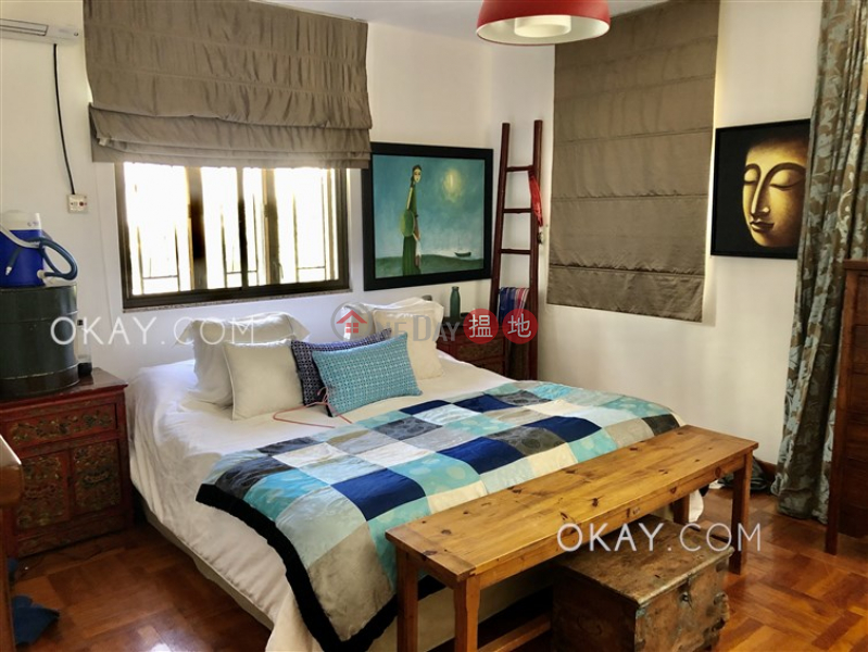 Siu Hang Hau Village House Unknown Residential | Rental Listings HK$ 50,000/ month