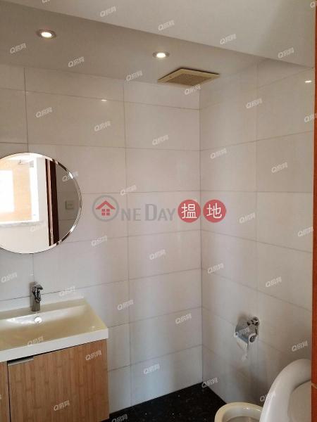 HK$ 98,000/ month, 12 Boyce Road, Wan Chai District, 12 Boyce Road | 4 bedroom Flat for Rent