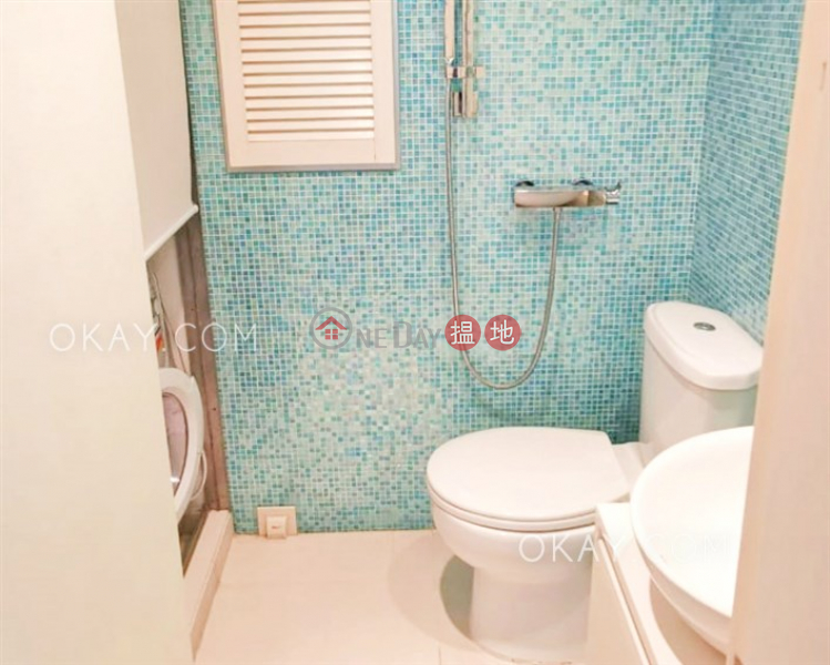 Unique 3 bedroom with terrace & balcony | For Sale, 1 Wan Hang Road | Sai Kung, Hong Kong | Sales, HK$ 11.5M
