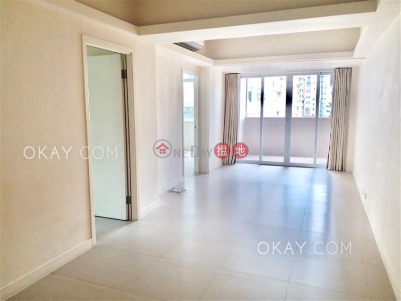 3房3廁,實用率高,連租約發售,露台《藍塘大廈出售單位》 藍塘大廈(Blue Pool Mansion)出售樓盤 (OKAY-S297650)