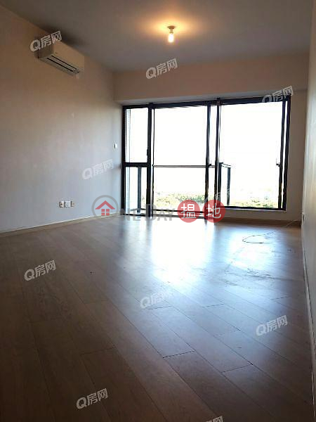 Park Signature Block 1, 2, 3 & 6 | 5 bedroom Mid Floor Flat for Sale, 68 Kung Um Road | Yuen Long | Hong Kong, Sales HK$ 12.8M