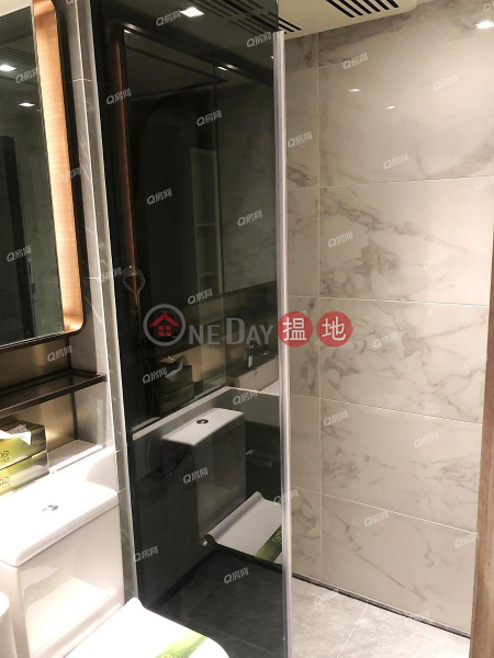 HK$ 21,000/ month | Lime Gala Block 1B Eastern District | Lime Gala Block 1B | 1 bedroom Low Floor Flat for Rent