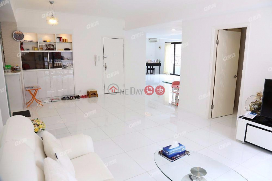 Property Search Hong Kong | OneDay | Residential Sales Listings, Blue Pool Garden | 5 bedroom High Floor Flat for Sale