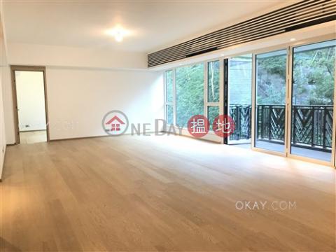 Stylish 4 bedroom on high floor with balcony   For Sale Kadooria(Kadooria)Sales Listings (OKAY-S367122)_0