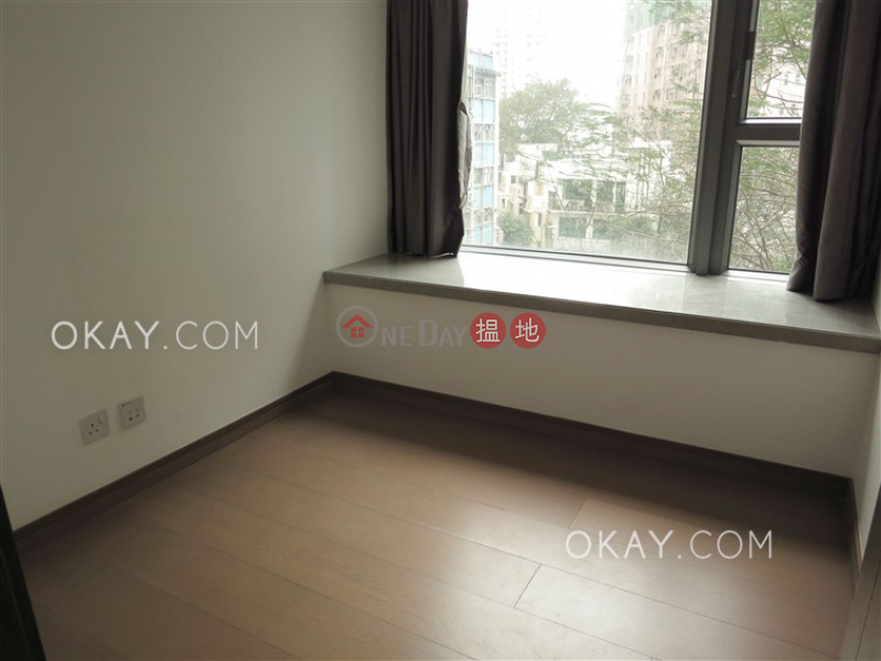 Lovely 2 bedroom with balcony | For Sale 72 Staunton Street | Central District | Hong Kong | Sales HK$ 13M