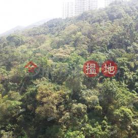 環境清幽 景觀翠綠 開揚光猛《龍華花園租盤》