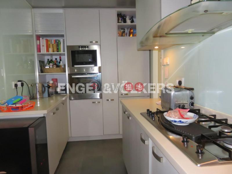 HK$ 35M, Hong Lok Mansion, Central District 3 Bedroom Family Flat for Sale in Central Mid Levels