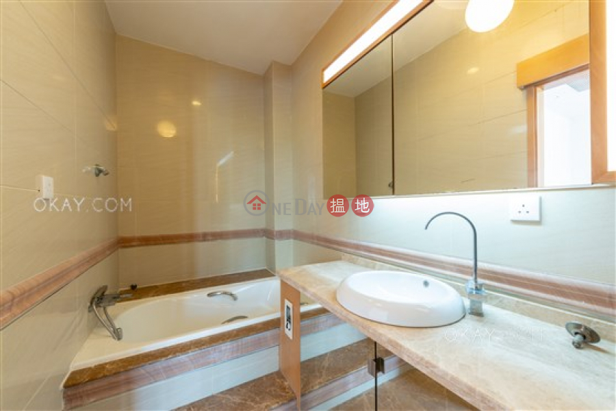 4房3廁,連車位,獨立屋《康曦花園出售單位》|9竹角路 | 西貢|香港出售HK$ 2,980萬