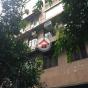 善慶街7-9號 (7-9 Shin Hing Street) 中區|搵地(OneDay)(3)