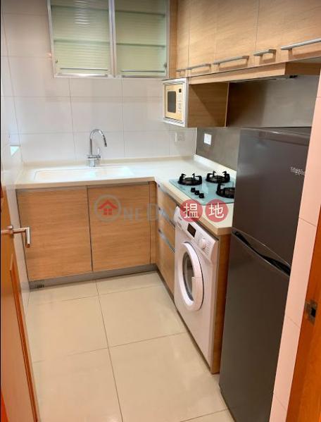 HK$ 28,000/ month | The Zenith Phase 1, Block 3 | Wan Chai District Flat for Rent in The Zenith Phase 1, Block 3, Wan Chai