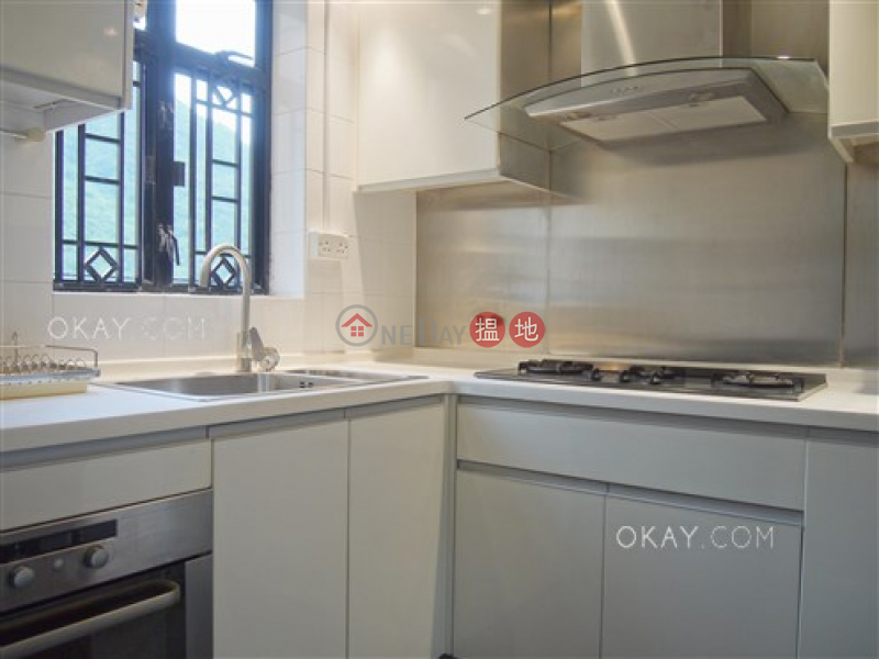 Popular 3 bedroom on high floor with sea views | Rental 62G Conduit Road | Western District Hong Kong Rental, HK$ 50,000/ month