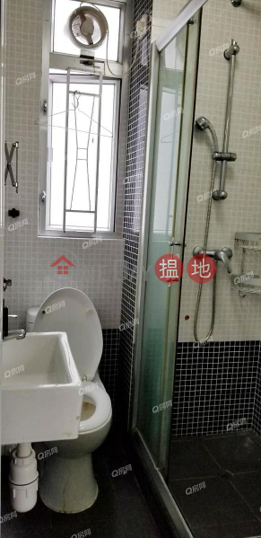 HK$ 15,000/ month | Happy View Building, Southern District Happy View Building | 1 bedroom High Floor Flat for Rent