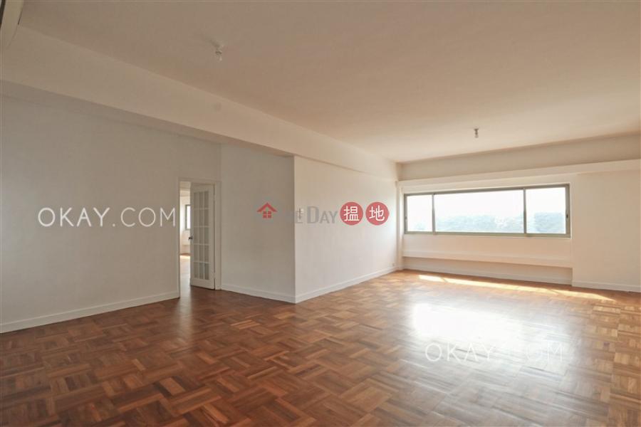 華翠海灣別墅|中層住宅出租樓盤HK$ 78,000/ 月
