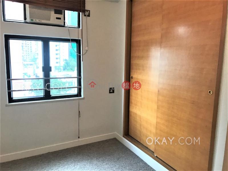Lovely 2 bedroom in Mid-levels West | Rental 12-14 Princes Terrace | Western District, Hong Kong, Rental, HK$ 38,000/ month