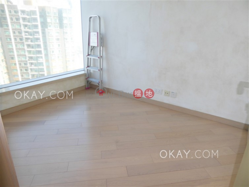 Property Search Hong Kong | OneDay | Residential Rental Listings, Charming 3 bedroom in Kowloon Station | Rental