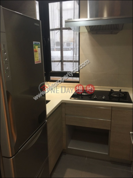 Newly Renovated Unit for Rent in Happy Valley, 19 Village Road | Wan Chai District, Hong Kong, Rental HK$ 25,800/ month