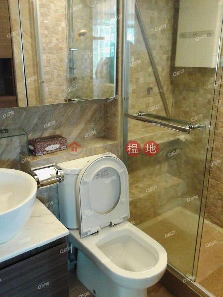 維港灣6座-中層-住宅|出售樓盤-HK$ 980萬