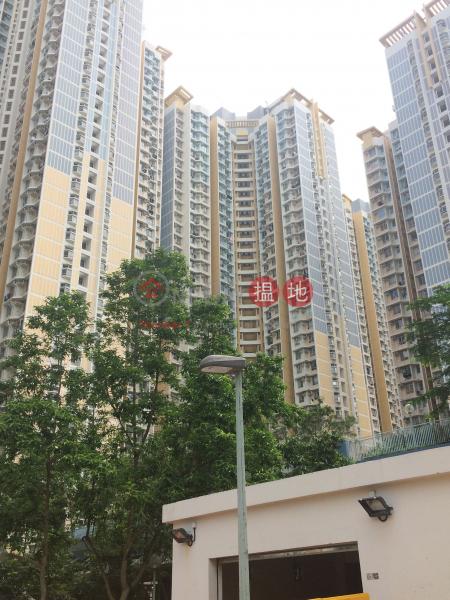 長宏邨 宏心樓 (Cheung Wang Estate - Wang Sum House) 青衣|搵地(OneDay)(3)