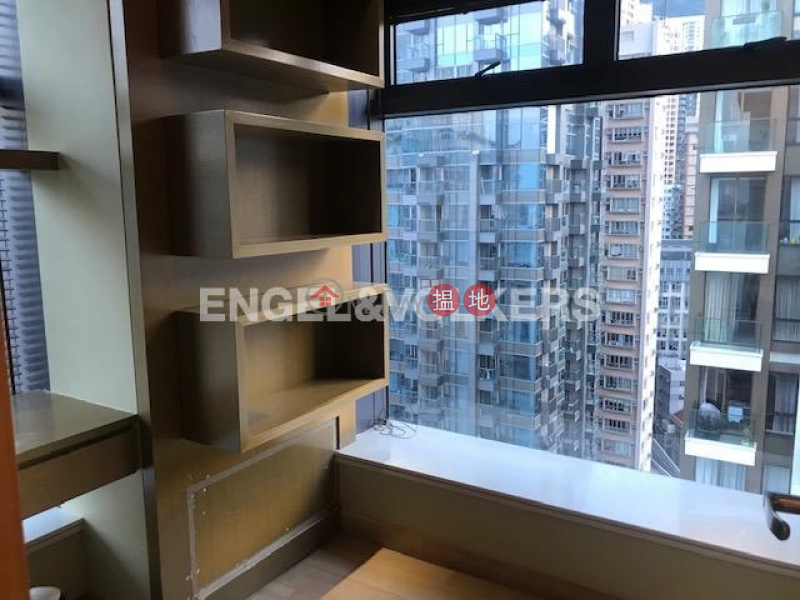 蔚峰-請選擇-住宅出租樓盤|HK$ 35,000/ 月