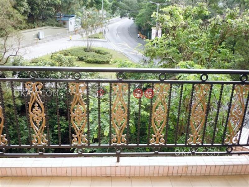 Pacific Palisades, Low | Residential | Rental Listings, HK$ 36,800/ month