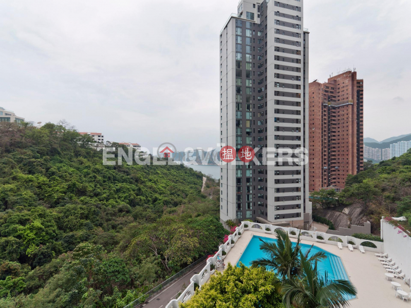 4 Bedroom Luxury Flat for Sale in Repulse Bay | South Bay Towers 南灣大廈 Sales Listings