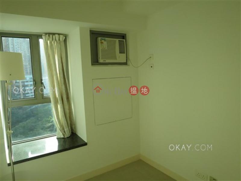 泓都|低層住宅出租樓盤HK$ 25,000/ 月