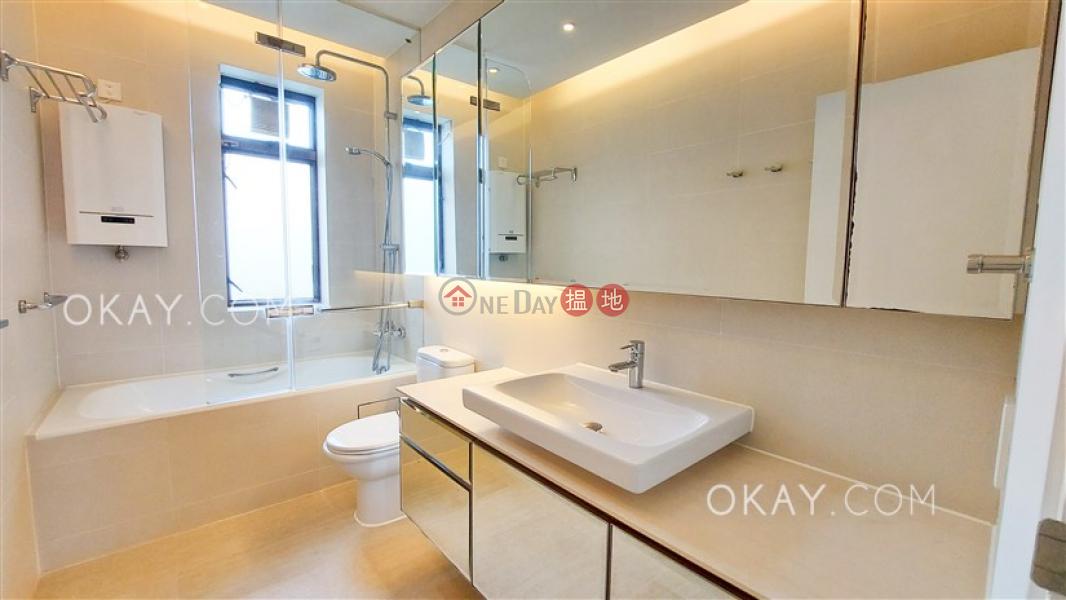 Beautiful 3 bedroom on high floor   Rental   74-86 Kennedy Road   Eastern District Hong Kong   Rental   HK$ 105,000/ month