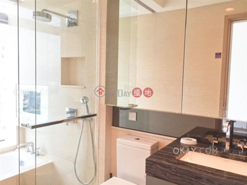 天璽21座3區(皇鑽)高層-住宅出售樓盤|HK$ 4,000萬