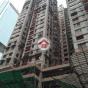 Ngan Tao Building (Ngan Tao Building) Wan Chai DistrictWhitfield Road8號|- 搵地(OneDay)(1)