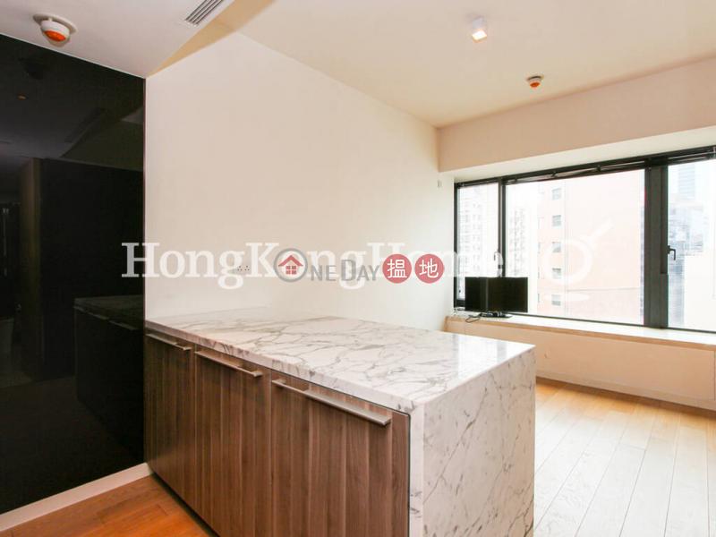 Gramercy, Unknown, Residential, Rental Listings, HK$ 24,500/ month