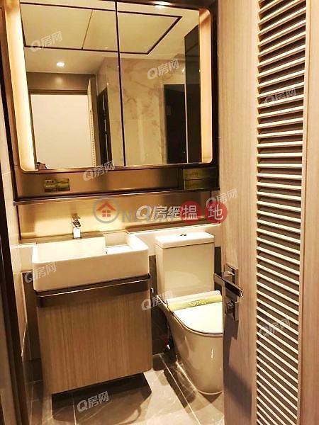 HK$ 20,000/ month, Lime Gala Block 1B Eastern District | Lime Gala Block 1B | 1 bedroom High Floor Flat for Rent
