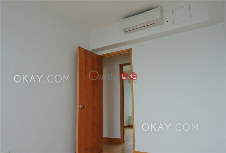 3房2廁,實用率高,極高層,星級會所《貝沙灣2期南岸出售單位》|貝沙灣2期南岸(Phase 2 South Tower Residence Bel-Air)出售樓盤 (OKAY-S45979)